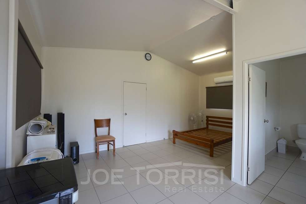 Fifth view of Homely residentialLand listing, 37 Jacana Close, Mareeba QLD 4880