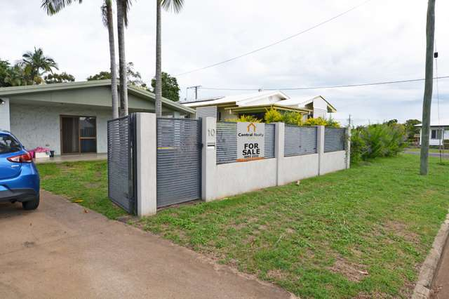 10 Downs Street, Mareeba QLD 4880