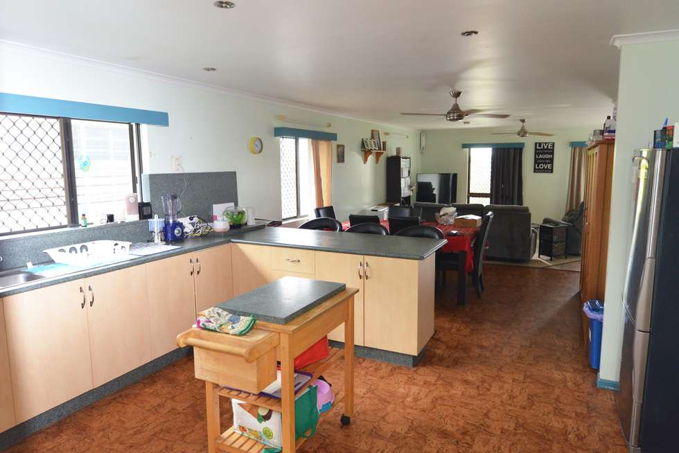 Second view of Homely house listing, 10 Downs Street, Mareeba QLD 4880