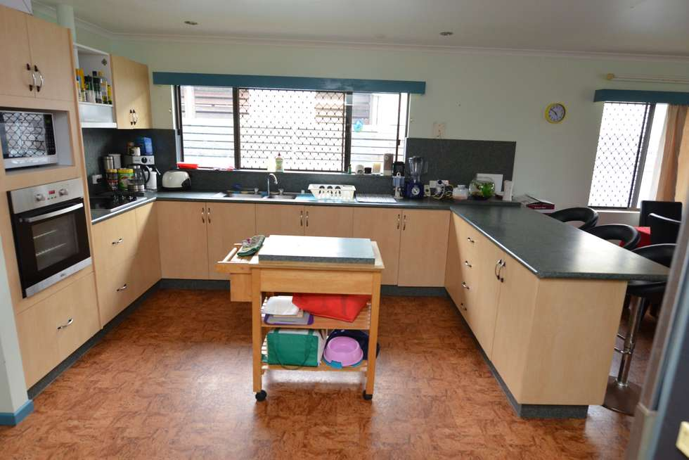 Third view of Homely house listing, 10 Downs Street, Mareeba QLD 4880