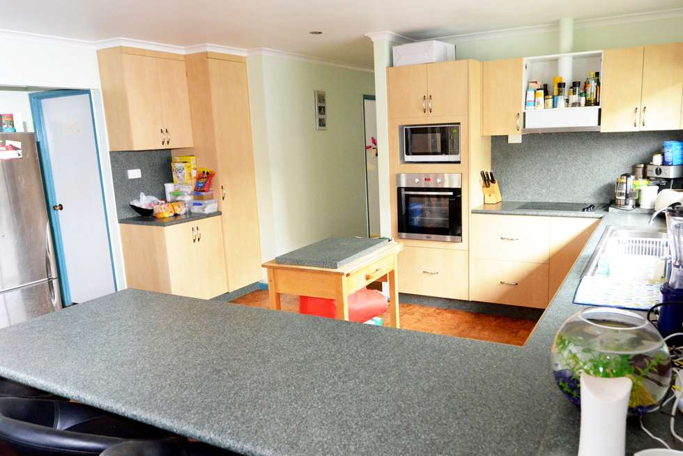 Fourth view of Homely house listing, 10 Downs Street, Mareeba QLD 4880