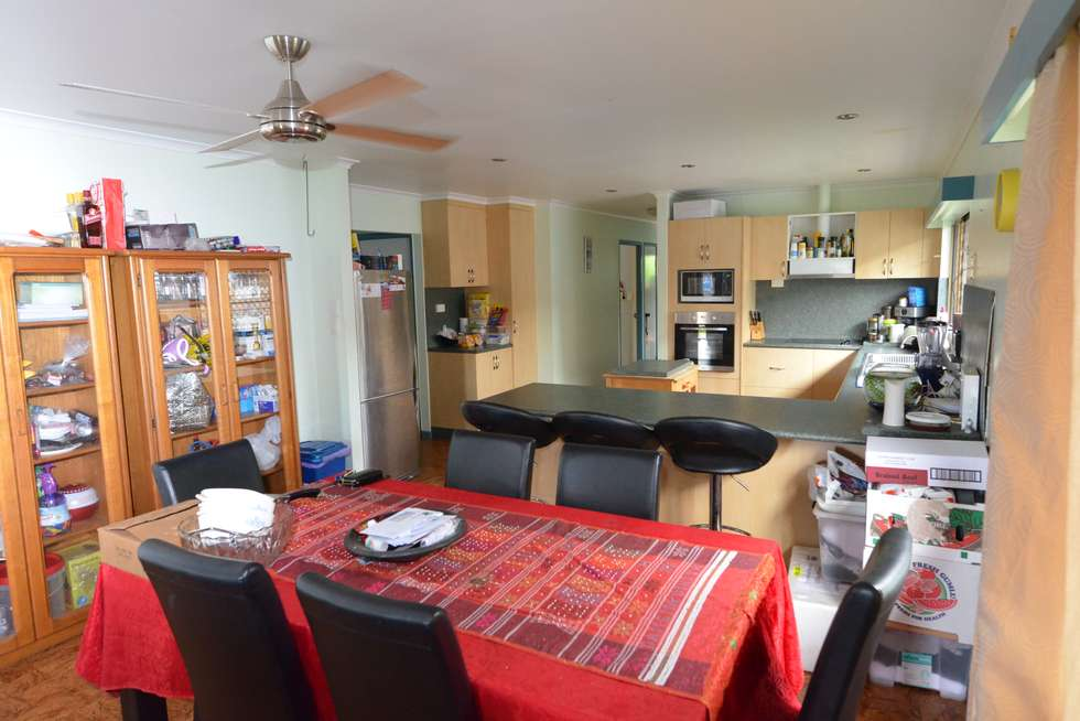 Fifth view of Homely house listing, 10 Downs Street, Mareeba QLD 4880