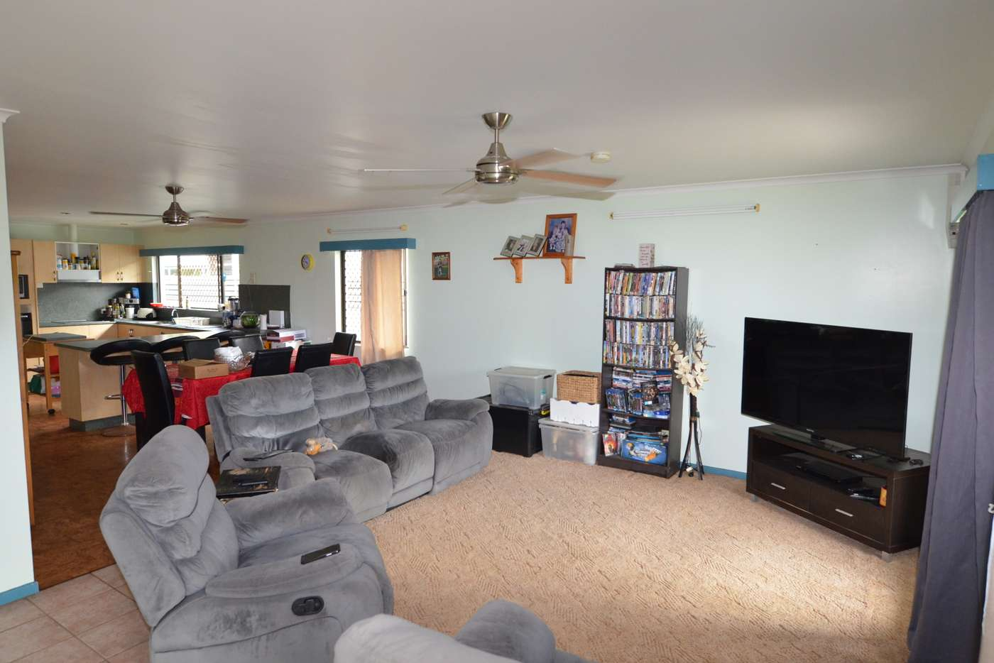Sixth view of Homely house listing, 10 Downs Street, Mareeba QLD 4880