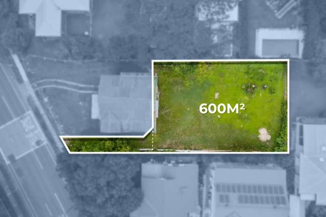 130 Oxley Road, Graceville QLD 4075