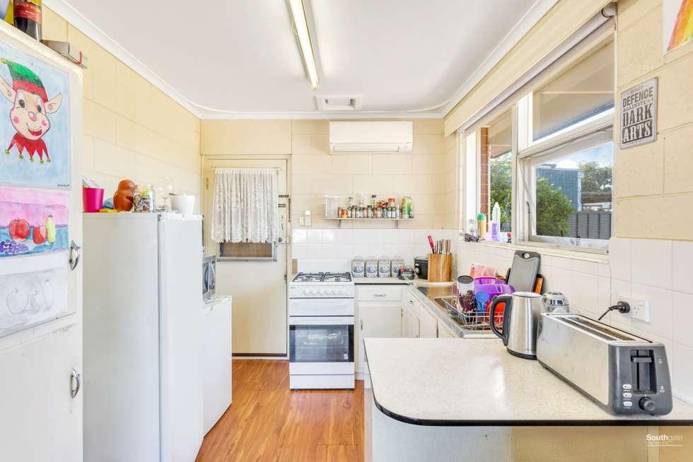 Third view of Homely house listing, 3/38 Ferris Street, Christies Beach SA 5165