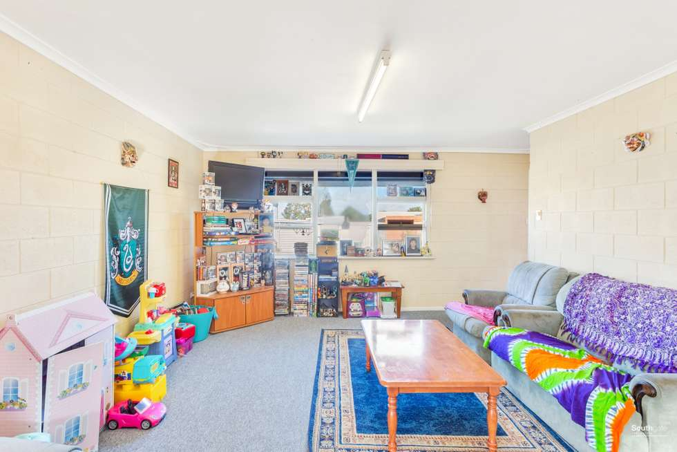 Fourth view of Homely house listing, 3/38 Ferris Street, Christies Beach SA 5165