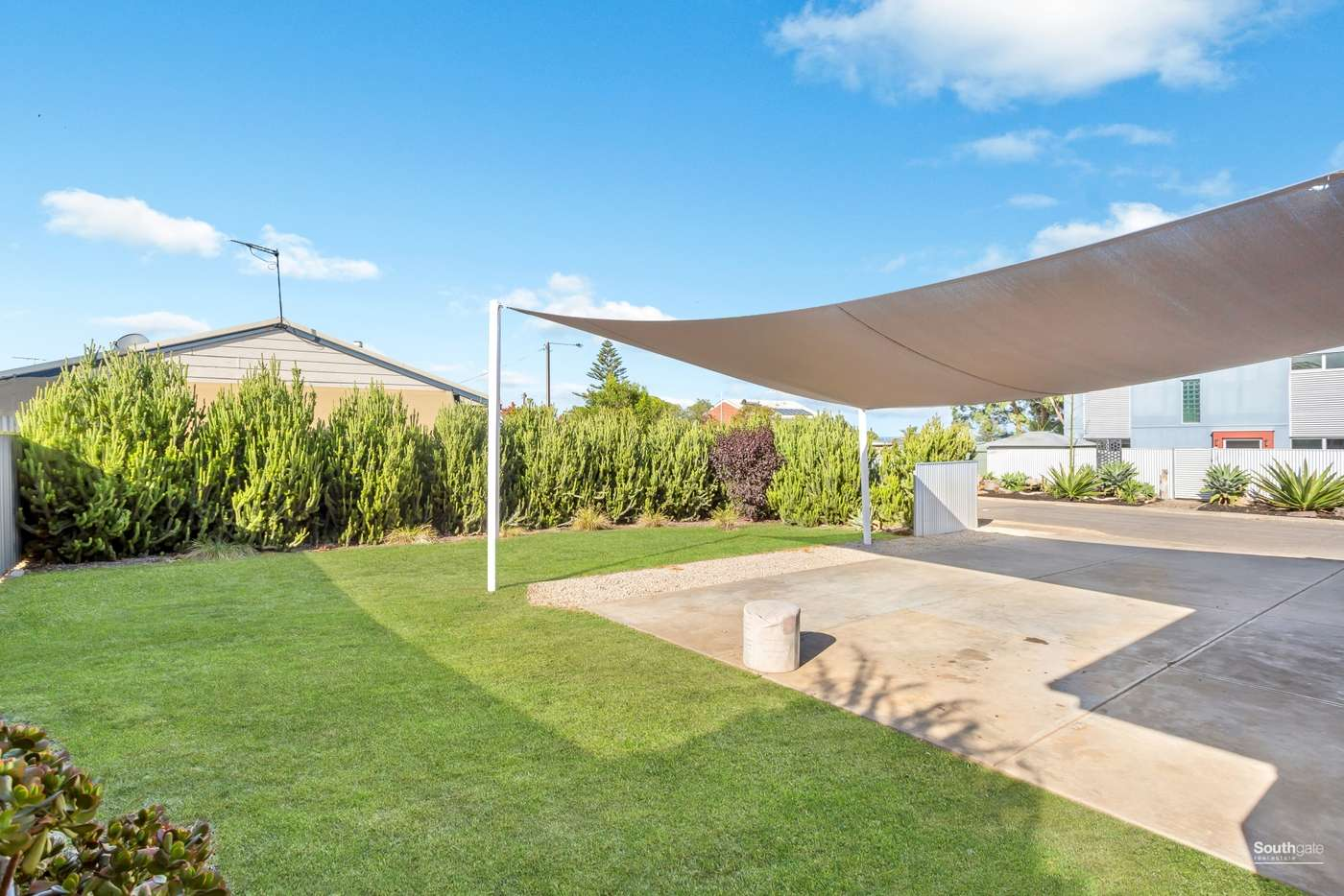 Fifth view of Homely house listing, 3/38 Ferris Street, Christies Beach SA 5165