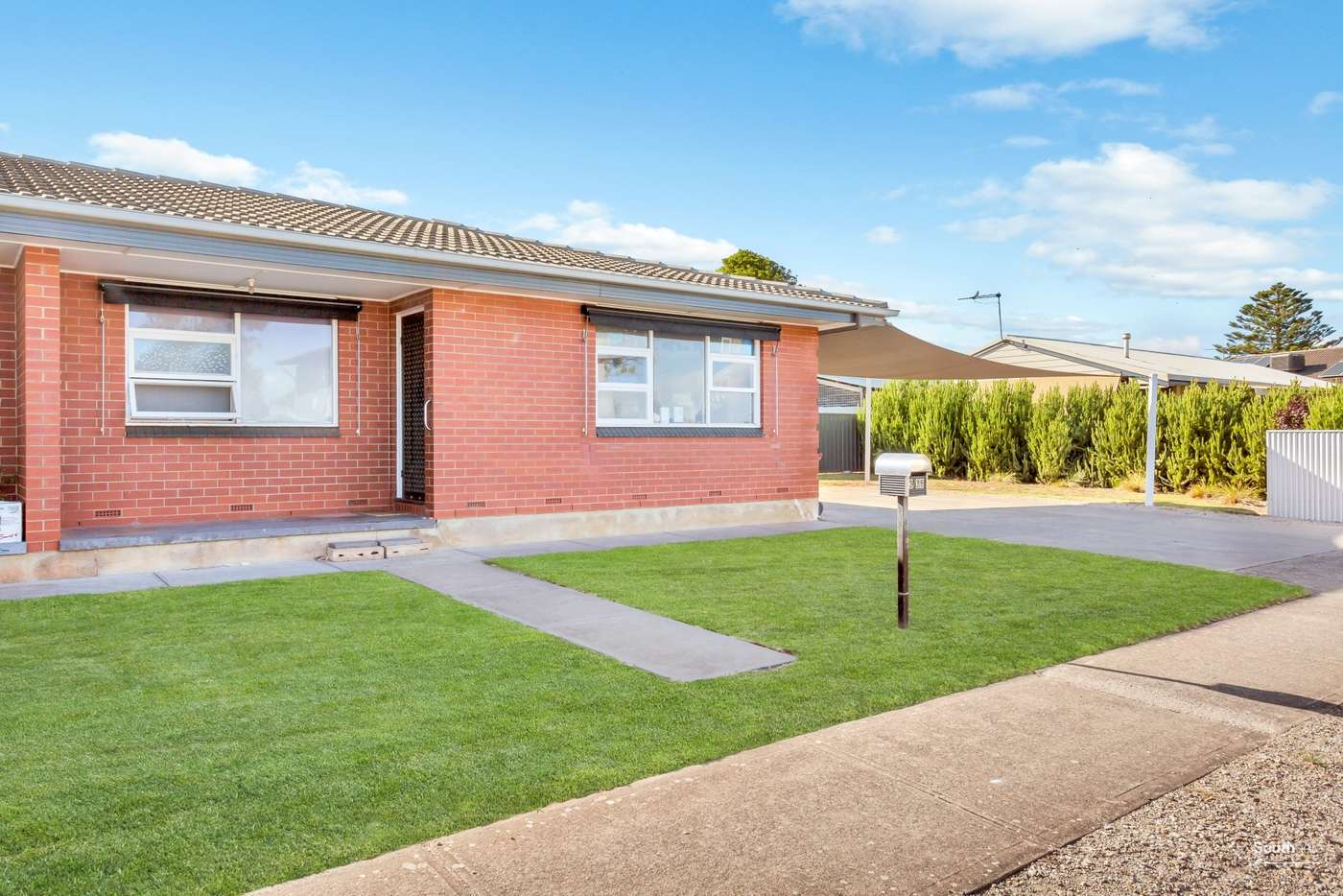 Sixth view of Homely house listing, 3/38 Ferris Street, Christies Beach SA 5165