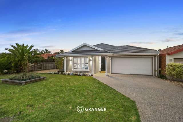 48 Country Club Drive, Safety Beach VIC 3936