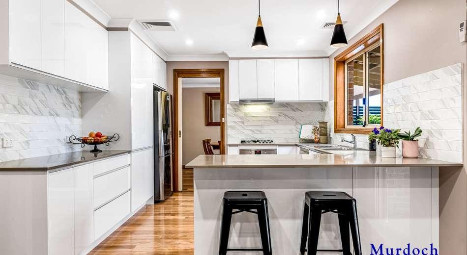 14 Valda Place, Baulkham Hills NSW 2153