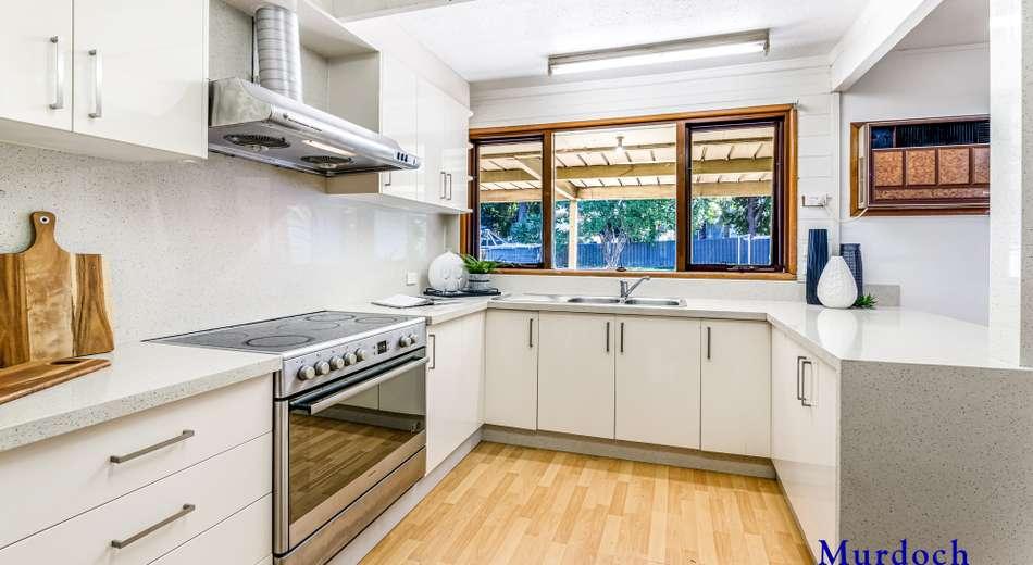 34 Valerie Avenue, Baulkham Hills NSW 2153