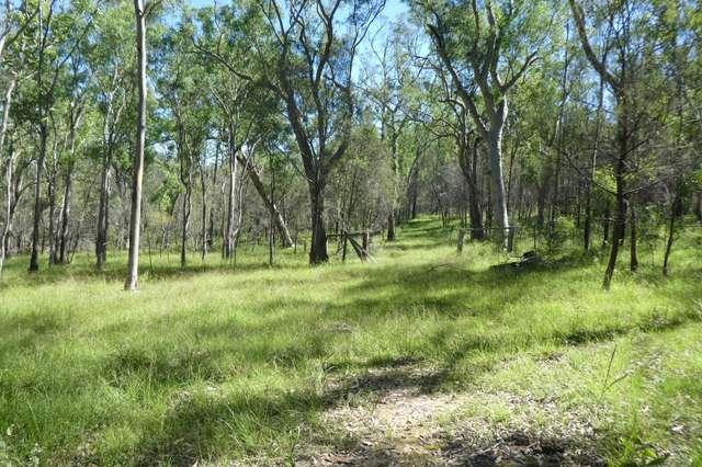 LOT 44 Bruxner Highway, Drake NSW 2469