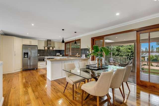 28 Stuart Street, Mount Lofty QLD 4350
