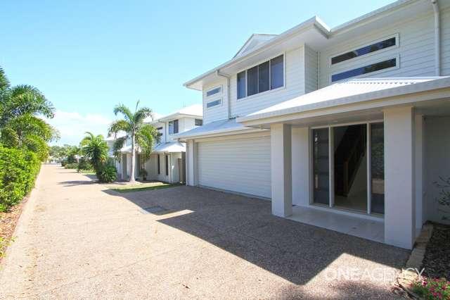 5/38 Tavistock Street, Torquay QLD 4655