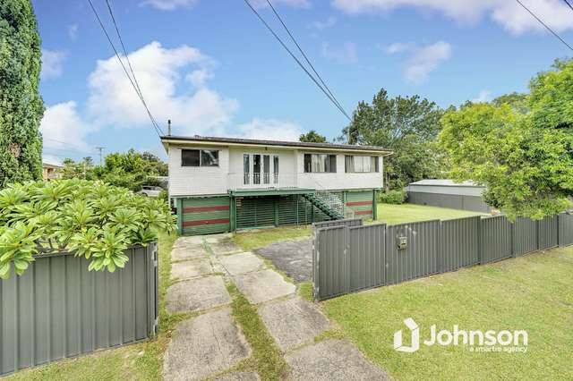 68 Mannington Road, Acacia Ridge QLD 4110