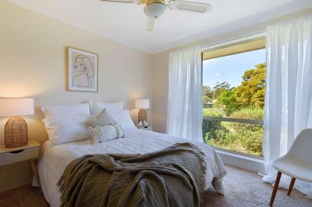 14 Scorpio Grove, Narrawallee NSW 2539