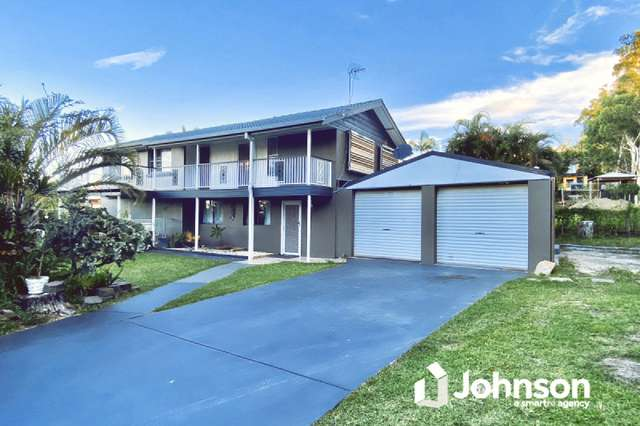 2 Gull Street, Wellington Point QLD 4160