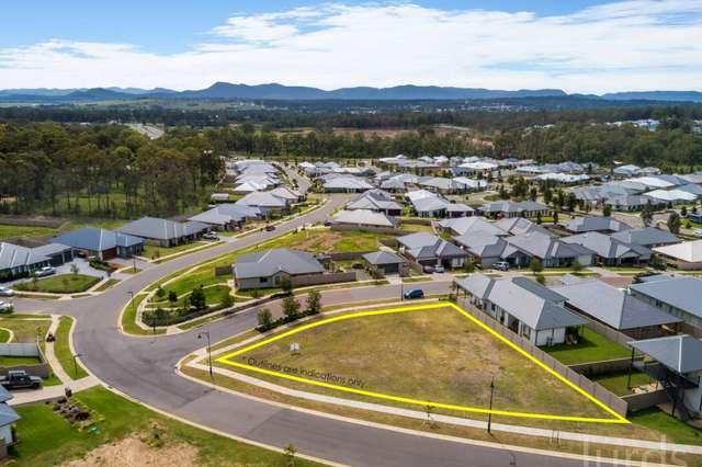 31 Kinnavane Road (Huntlee), North Rothbury NSW 2335