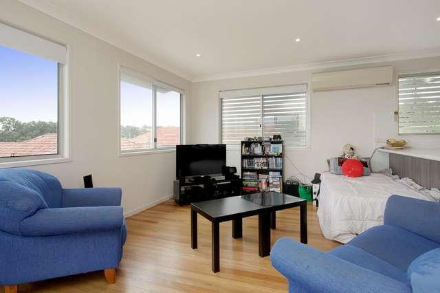 3/56 Weir Street, Moorooka QLD 4105