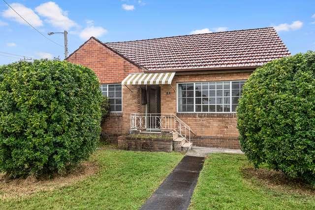 1 Carnley Avenue, New Lambton NSW 2305