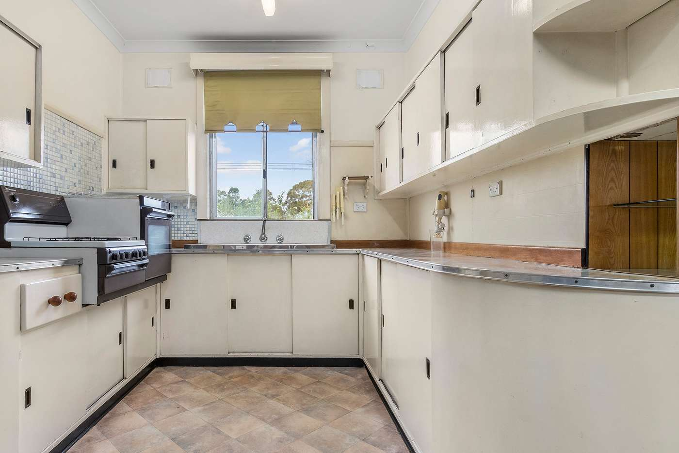 Fifth view of Homely house listing, 1 Carnley Avenue, New Lambton NSW 2305