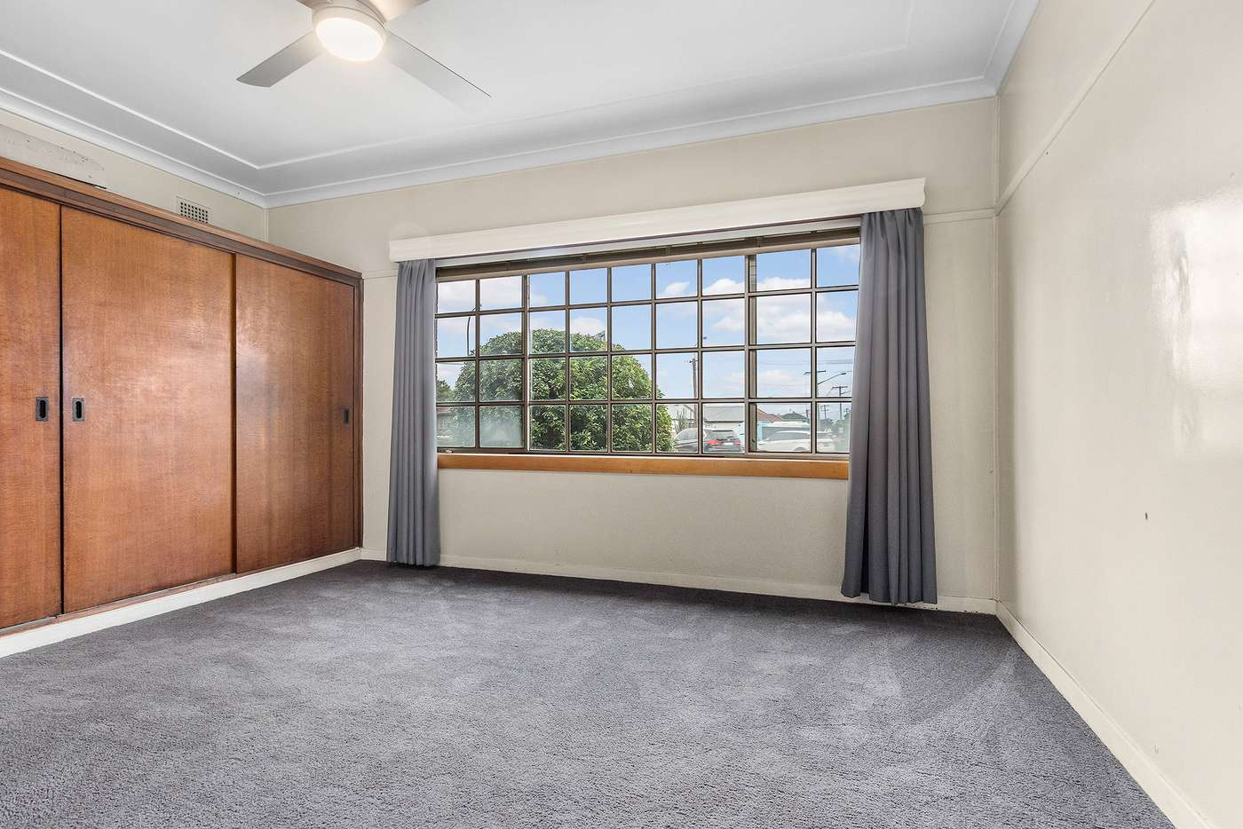 Sixth view of Homely house listing, 1 Carnley Avenue, New Lambton NSW 2305