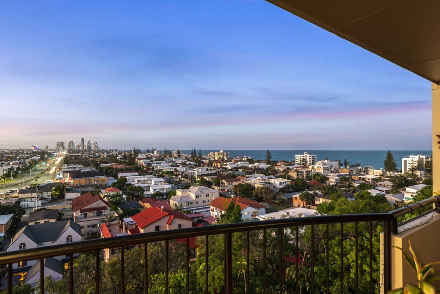 Main view of Homely apartment listing, 34/1 Great Hall Drive, Miami QLD 4220