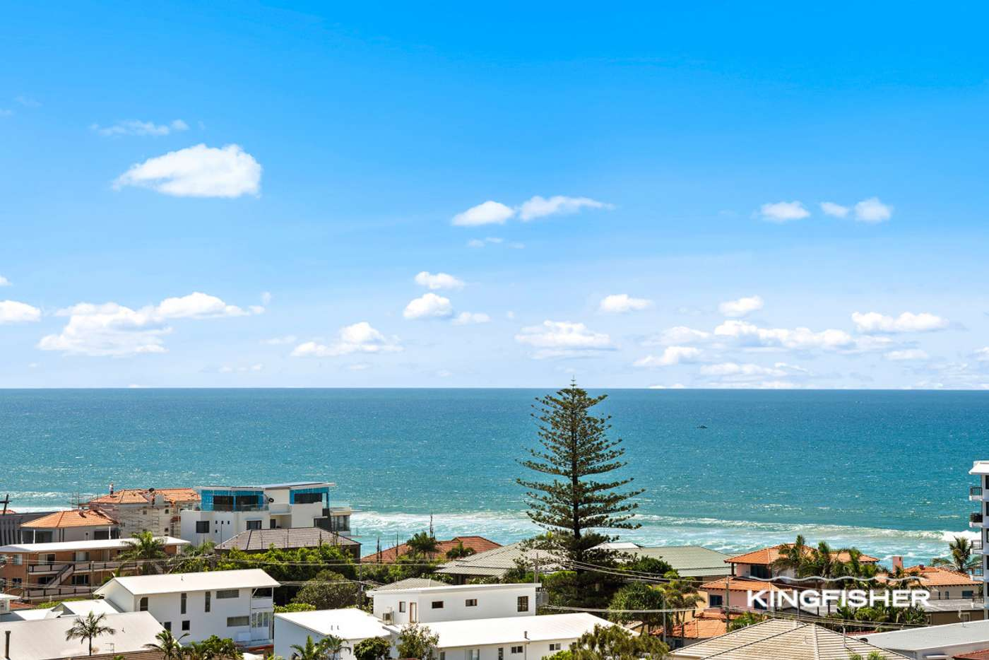 Fifth view of Homely apartment listing, 34/1 Great Hall Drive, Miami QLD 4220