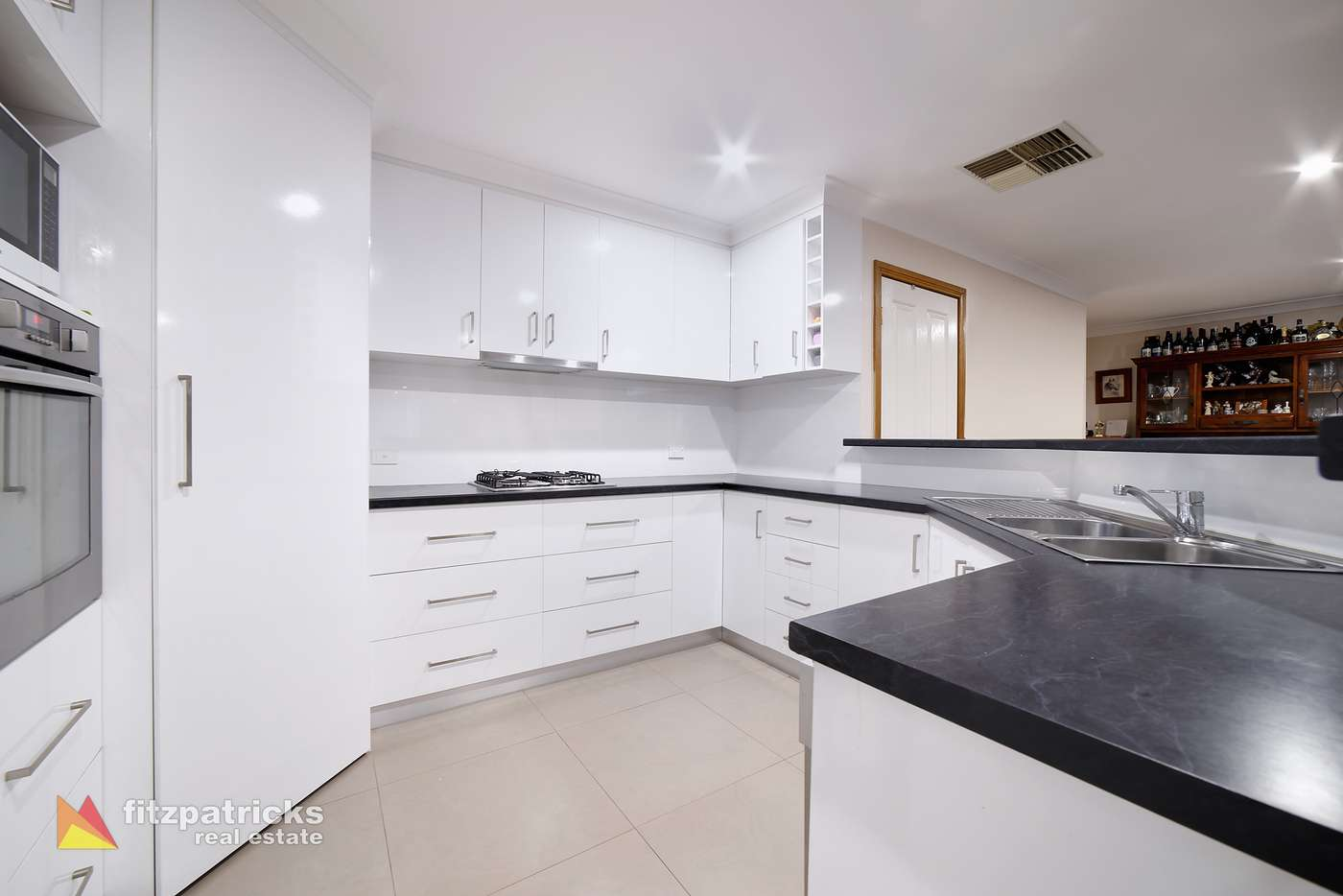 Main view of Homely house listing, 4 Hurd Street, Ashmont NSW 2650