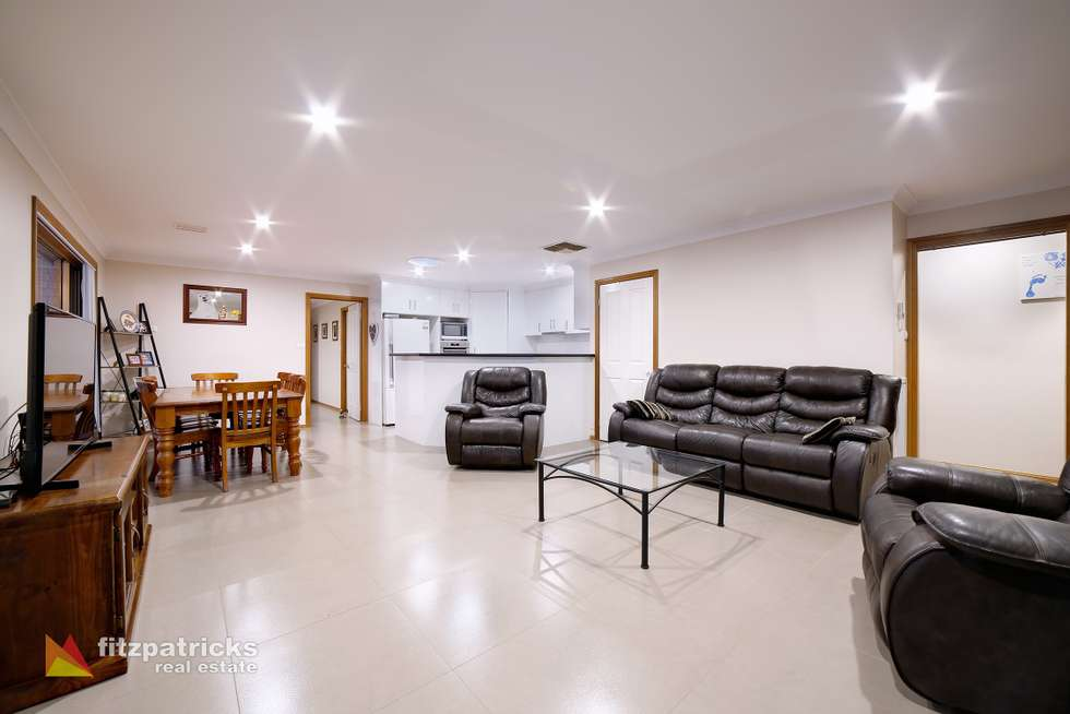 Third view of Homely house listing, 4 Hurd Street, Ashmont NSW 2650