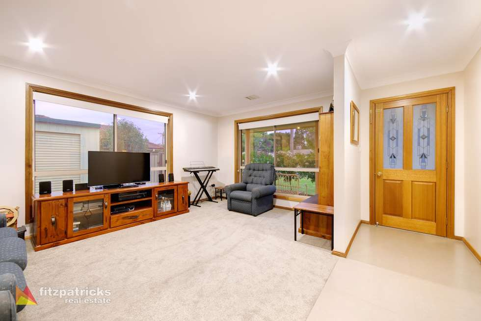 Fourth view of Homely house listing, 4 Hurd Street, Ashmont NSW 2650