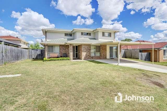 27 Hook Street, Inala QLD 4077