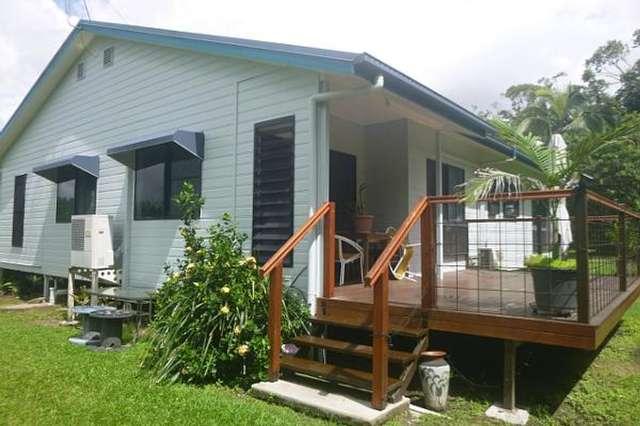 5 Valles Road, Bemerside QLD 4850