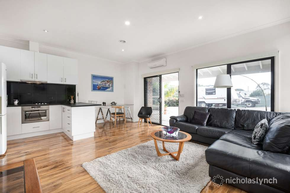 Fourth view of Homely house listing, 16 Brian Court, Mount Eliza VIC 3930
