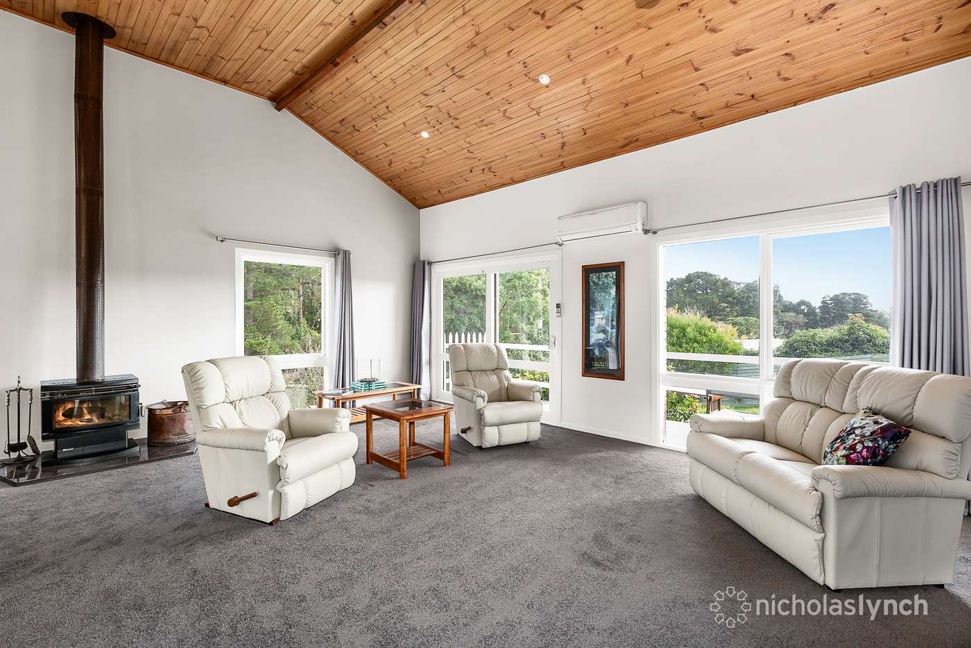 Fifth view of Homely house listing, 16 Brian Court, Mount Eliza VIC 3930