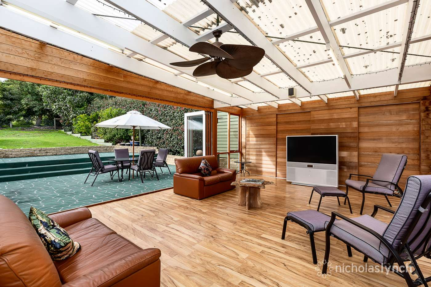 Sixth view of Homely house listing, 16 Brian Court, Mount Eliza VIC 3930