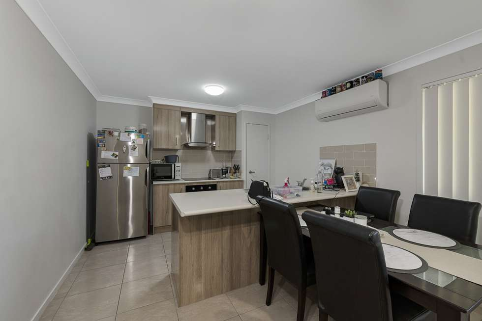 Second view of Homely house listing, 13 Reef Court, Bargara QLD 4670