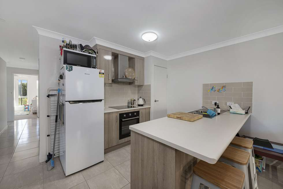 Third view of Homely house listing, 13 Reef Court, Bargara QLD 4670