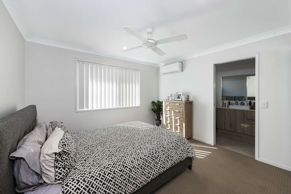 Fourth view of Homely house listing, 13 Reef Court, Bargara QLD 4670