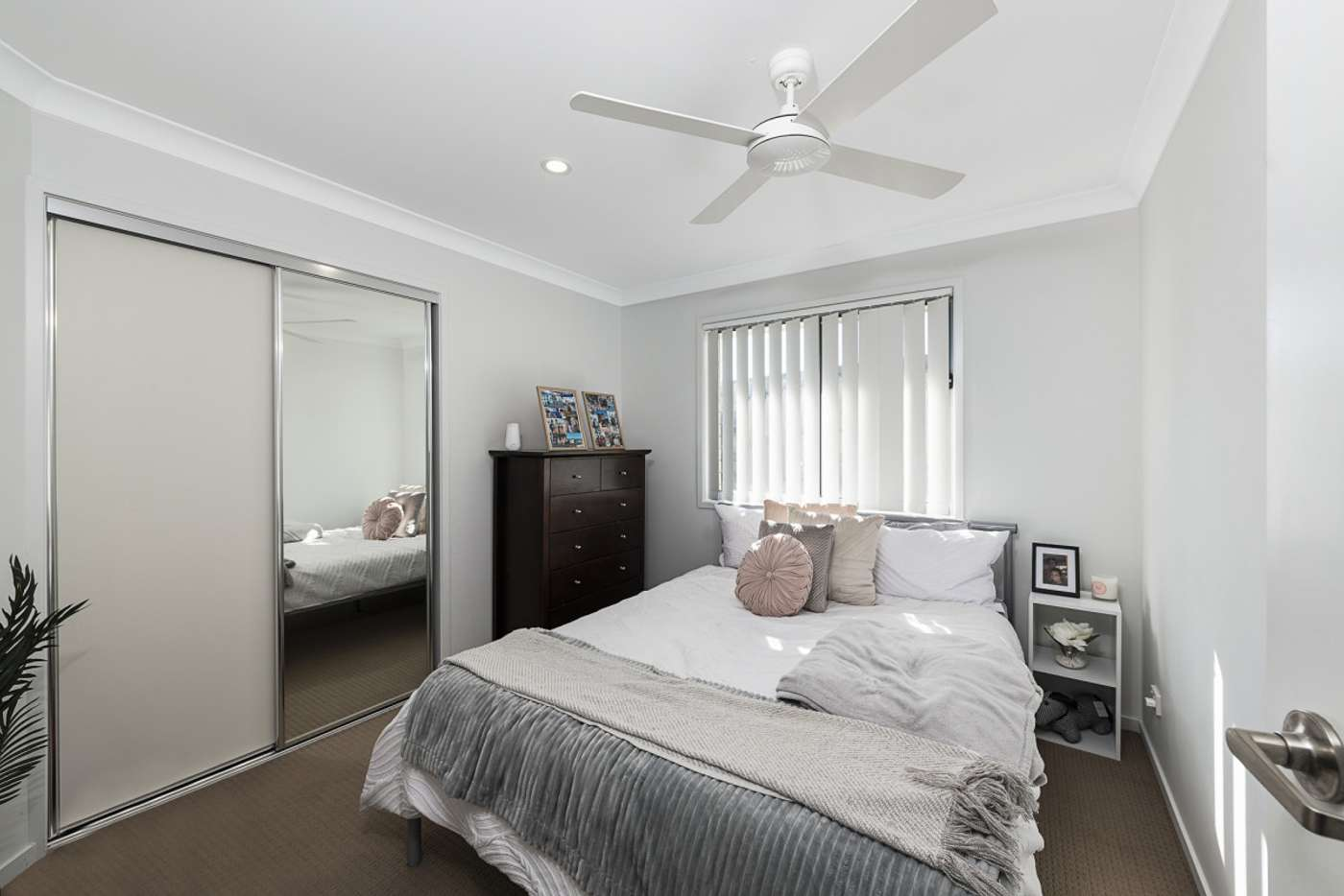 Sixth view of Homely house listing, 13 Reef Court, Bargara QLD 4670
