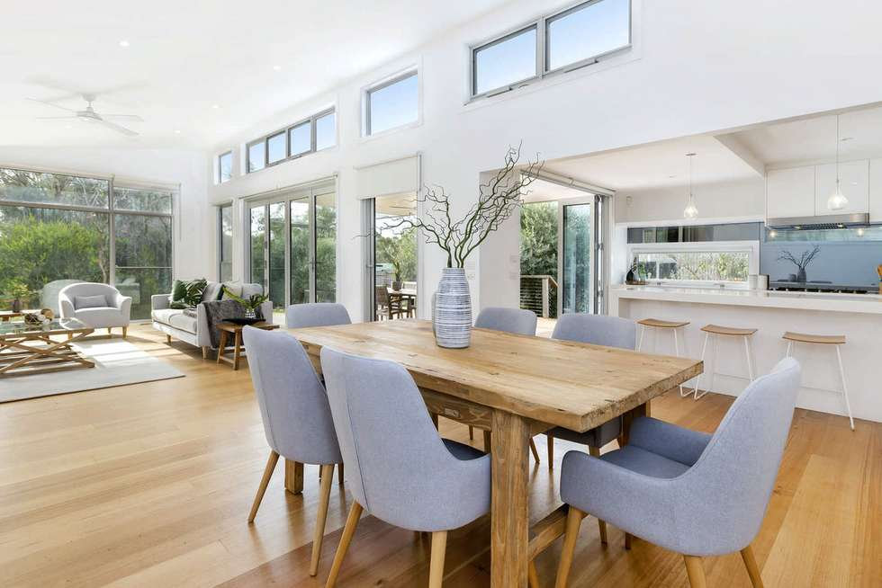 Second view of Homely house listing, 26 Bonview Avenue, Somers VIC 3927