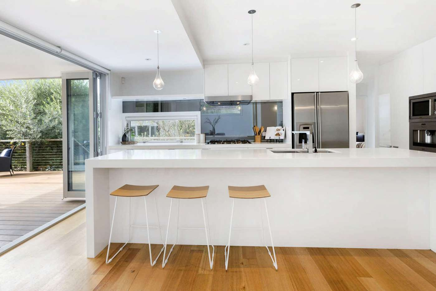 Sixth view of Homely house listing, 26 Bonview Avenue, Somers VIC 3927