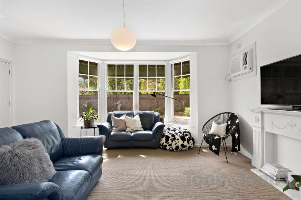 Fourth view of Homely unit listing, 1/84A Fisher Street, Fullarton SA 5063