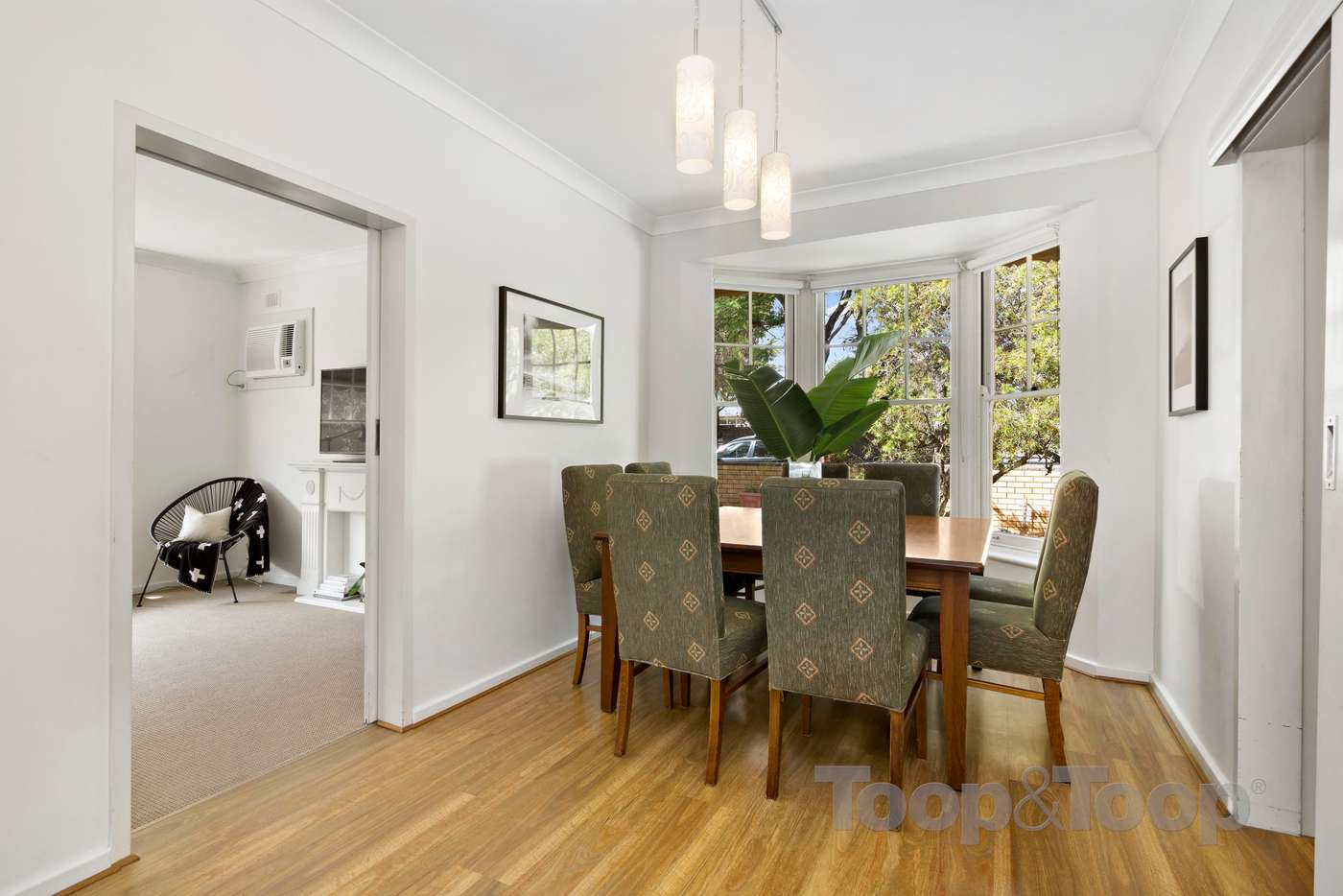 Fifth view of Homely unit listing, 1/84A Fisher Street, Fullarton SA 5063
