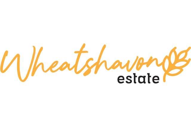 LOT 4 Wheatshavon Estate, Stratford VIC 3862