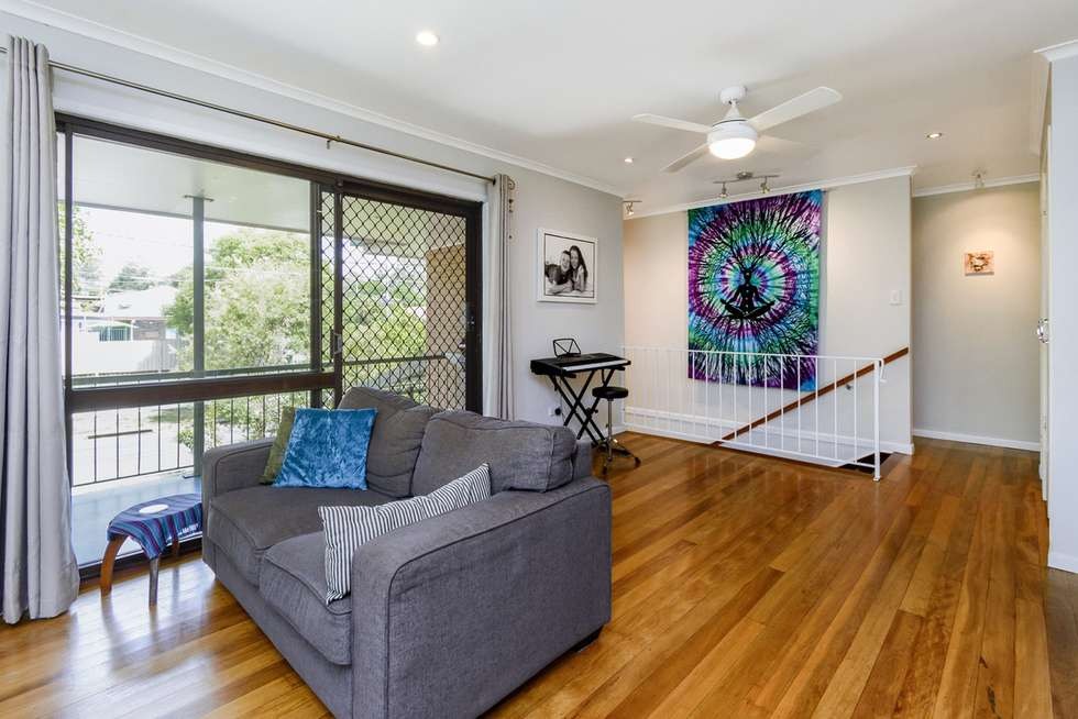 Third view of Homely house listing, 23 Bareena Street, Jindalee QLD 4074