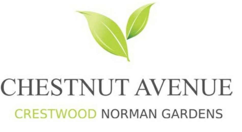 Various Lots - Chestnut Avenue, Norman Gardens QLD 4701