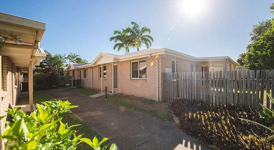 1/259 Carlton Street, Kawana QLD 4701