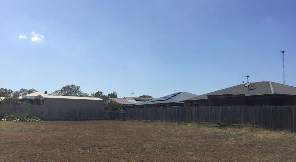 65 Bland Street, Gracemere QLD 4702