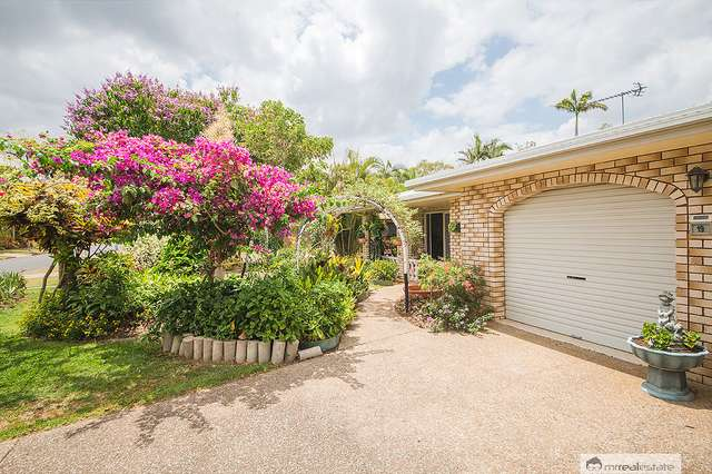 19 Goddard Street, Norman Gardens QLD 4701